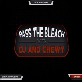 Pass The Bleach