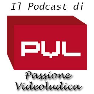 Passione Videoludica