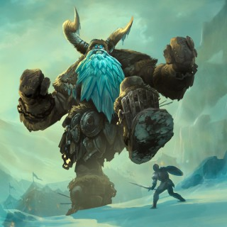 Pay Attention Class: a Hearthstone Podcast