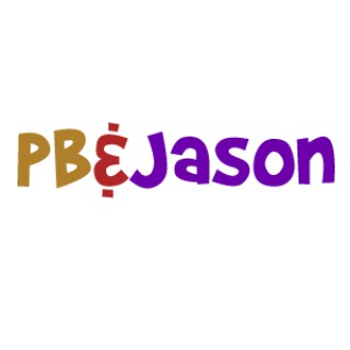 PB & Jason