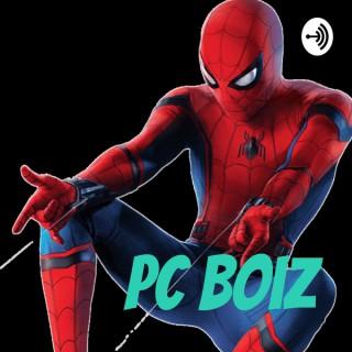 PC Boiz