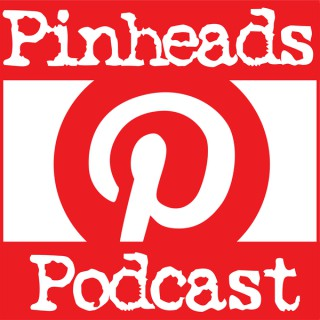 Pinheads Podcast