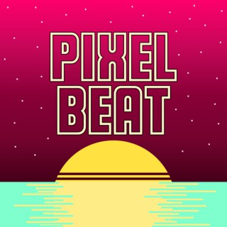 Pixel Beat