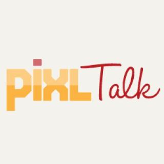 PixlTalk