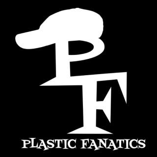 Plastic Fanatics - Realm of Collectors