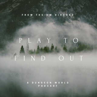 Play to Find Out