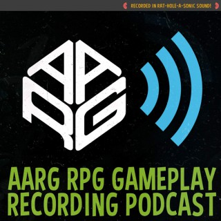 PlayAARG.com Game Play Recordings