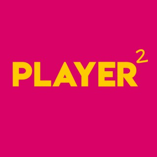 Player Player: A Video Game Podcast