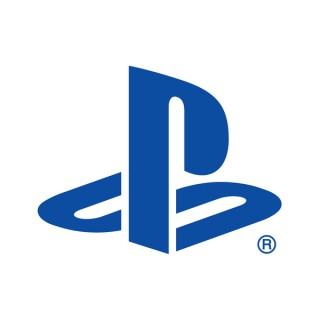 PlayStation Latest