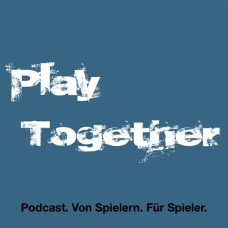 PlayTogether
