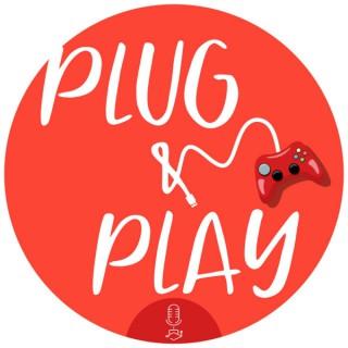 Plug and Play - Radio Statale