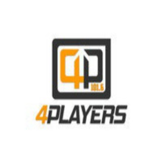 Podcast 4players