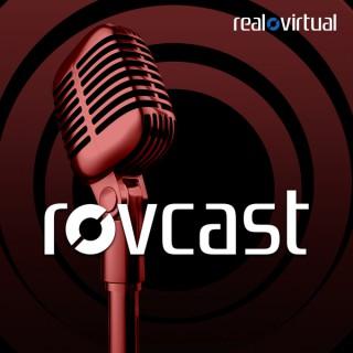 Podcast de Real o Virtual