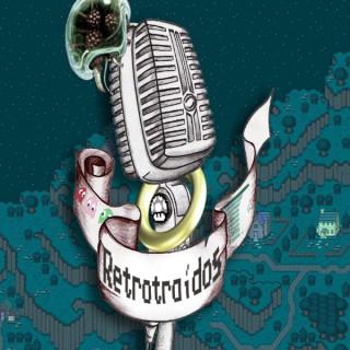 Podcast de Retrotraidos