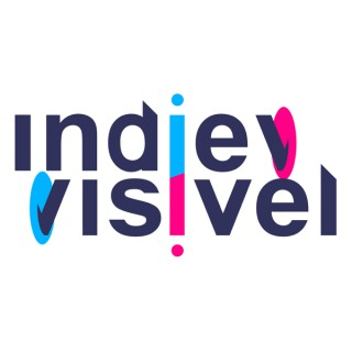 Podcast IndieVisível
