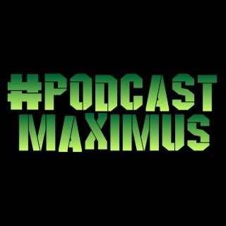 Podcast Maximus