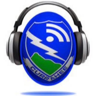 Podcast Subiendo al Currahee