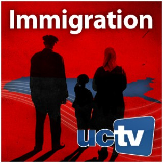 Immigration (Video)