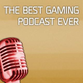 Podcast – bgpe