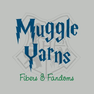 Podcast – Muggle Yarns
