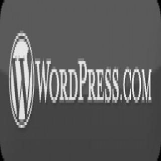 Podcast – Papo de Mesa – Podcast