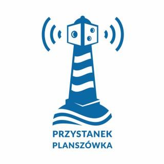 Podcast – Przystanek Planszówka