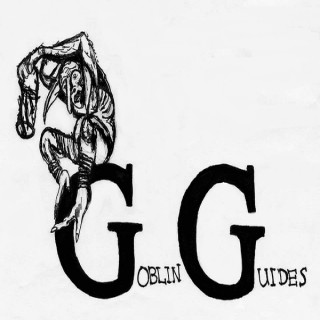 Podcast – The Goblin Guides Podcast