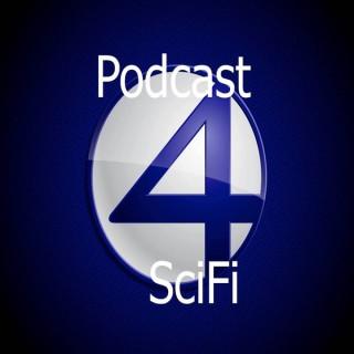 Podcast4Scifi