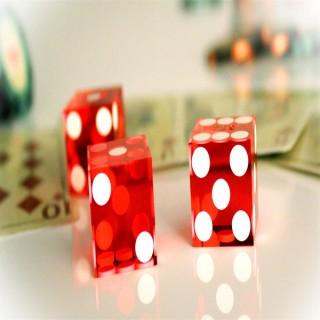 Podcasts – Casinos USA