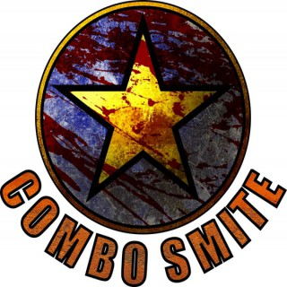 Podcasts – Combo Smite