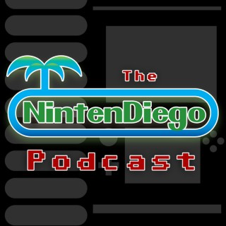 Podcasts – NintenDiego