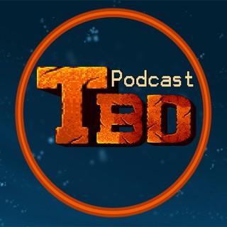 PodcastTBD