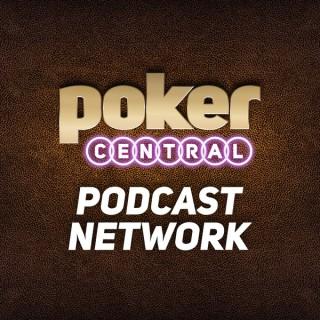 Poker Central Podcast Network