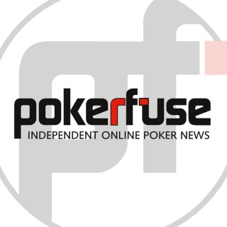 Pokerfuse Podcast