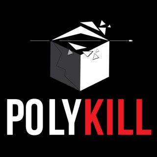 PolyKill: A Gaming Podcast