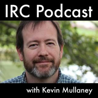 Improv Resource Center Podcast