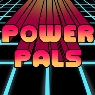 Power Pals Podcast