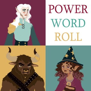 Power Word Roll