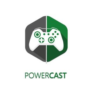 PowerCast - Xbox Power
