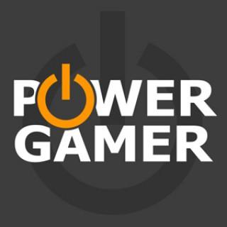 PowerGamer