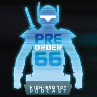 Preorder66