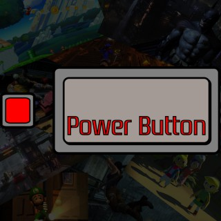 Press The Buttons
