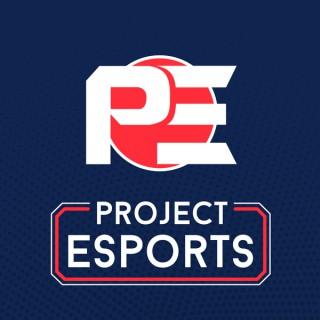 Project: Esports