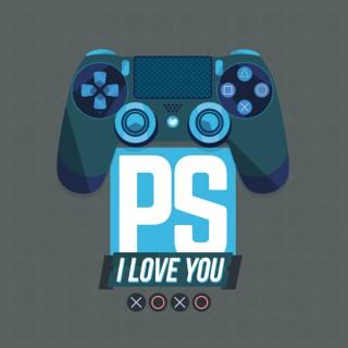 PS I Love You XOXO - A Kinda Funny PlayStation Podcast