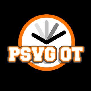 PSVG OT