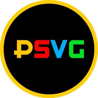 PSVG Podcast Network