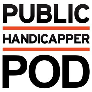 Public Handicapper Podcast