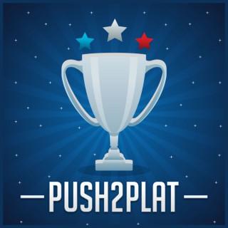 Push 2 Plat