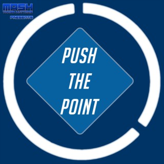 Push The Point: Overwatch League Storylines and News