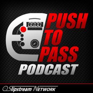 Push to Pass